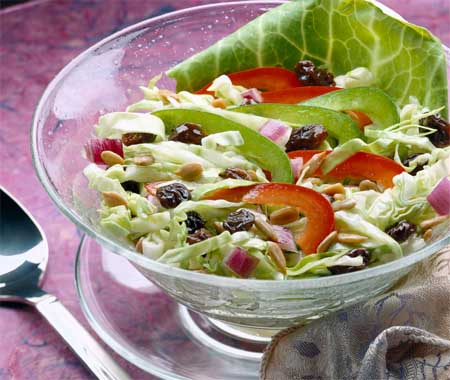 sweetsourcoleslaw