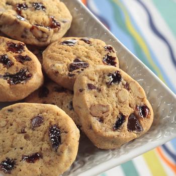 Harvest-Cookies-350x350