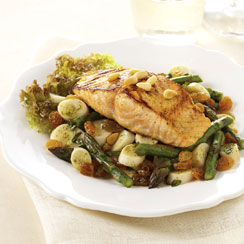 Maple-Pesto-Salmon-Salad-159-Web