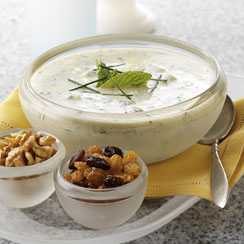 Minted-Yogurt-Soup-106-Web
