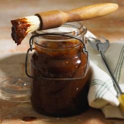 Raisin-Chipotle-BBQ-Sauce-350x350