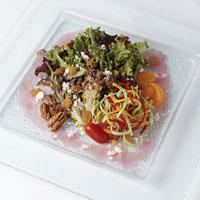 Rodriguez-Catalina-Salad-13