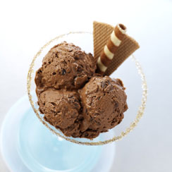 Rum-Raisin-Chocolate-Ice-Cream-462-Web
