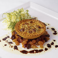 Southwick-Asiago-Tartlet-09