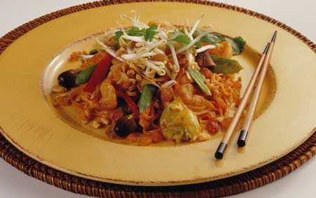 golden_phad_thai