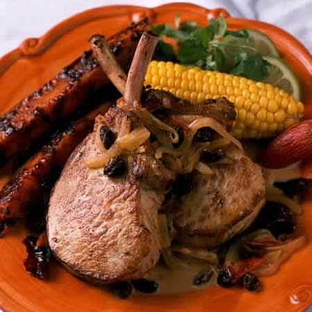 pork_chop_ancho