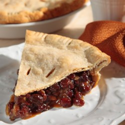 2-Crust-Pie-350x350