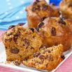 Box-Muffin-Mix-103x103