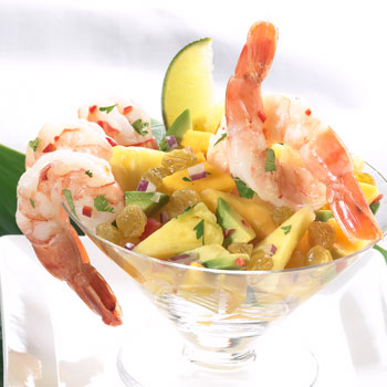 Tropical-Shrimp-Cocktail-350x350