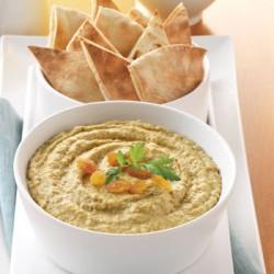 Tunisian-Spiced-Hummus-350x350