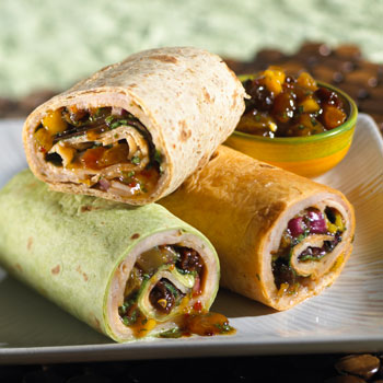 Turkey-Wraps-350x350