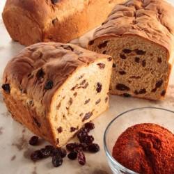 Barbeque-Raisin-Bread-350x350