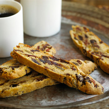 Biscotti-Raisins-Dried-Cherries-350x350