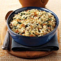 Blue-Cheese-Orzo-350x350