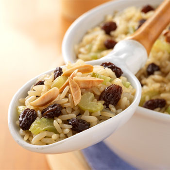Crunch-Raisin-Rice-350x350