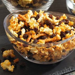 Curried-Popcorn-Mix-350x350