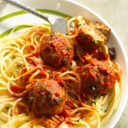 Italian-Meatballs-Raisins-350x350