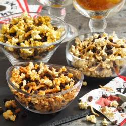 Raisin-Popcorn-Mixes-350x350