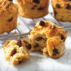 Savory-Cheddar-Muffins-350x350