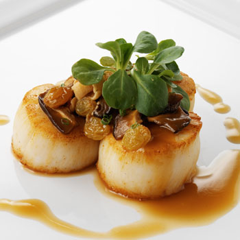 Seared-Scallops-Mushroom-Goulash-350x350