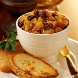 Spicy-Raisin-Pumpkin-Caponata-350x350