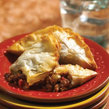 Sweet-Spicy-Argentinean-Empanadas-350x350