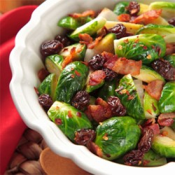 Brussels-Sprouts-Bacon-CARaisins-350x350
