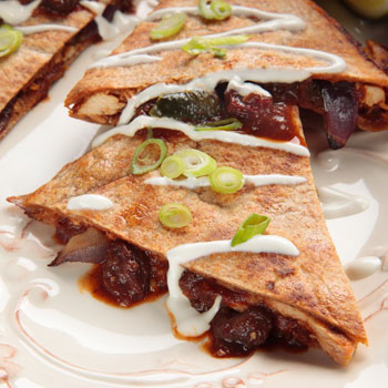 CA-Raisin-Chipotle-Quesadilla-350x350