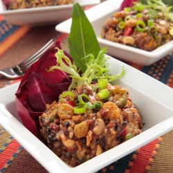 Dirty-Rice-Salad-350x350