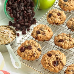 3o-clock-CARaisin-Oatmeal-Cookie-350x350