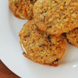 Carrot-Cake-Cookies-350x350
