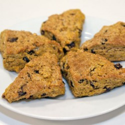 Pumpkin-Raisin-Ginger-Scones-350X350