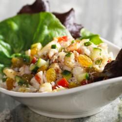 Raisin-Crab-Salad-350x350