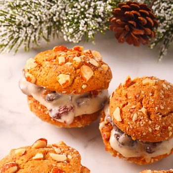 Almond-Ginger-Whoopie-Pies-350x350