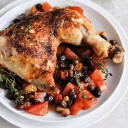 Chicken-Raisins-Tomato-Thyme-350x350