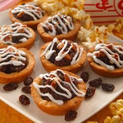 Choc-Covered-Rai-Cookies-350x350