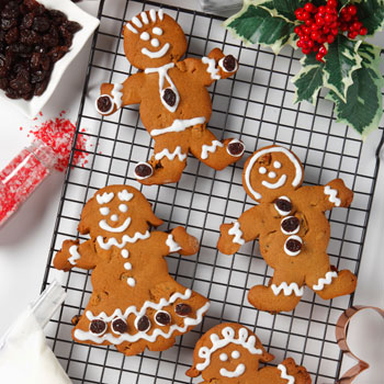 Ginger-Bread-Men-350x350