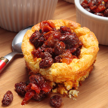 SpoonBread-Roasted-Pepper-Raisin-Jam-350x350
