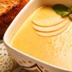 Apple-Curry-Soup-Golden-Raisins-103x103