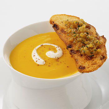 Butternut-Squash-Soup-Golden-Rai-Crostini-350x350