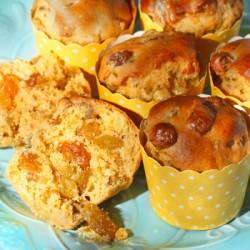 Quick-Mix-Muffins-Raisins-Walnuts-350x350