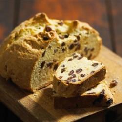 Traditional-Irish-Soda-Bread-350x350
