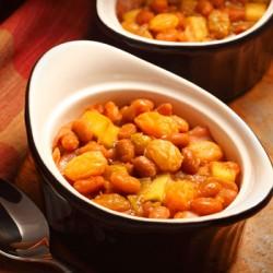 Vagabond-Baked-Beans-350x350