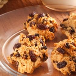 Gluten-Free-Cowboy-Cookies-350x350