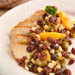 Olive-Jicama-and-Orange-Salsa-350x350