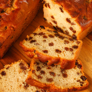 Quick-Raisin-Beer-Bread-350x350