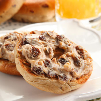 Raisin-Cinnamon-Walnut-Cream-Cheese-350x350