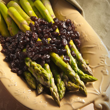 Roasted-Asparagus-Balsamic-Brown-Butter-Rai-350x350