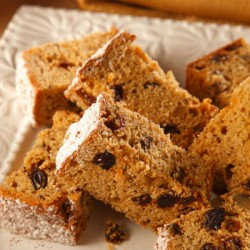 Sweet-Potato-Raisin-Bread-Squares-350x350