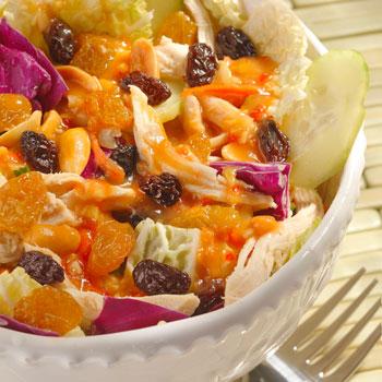 Thai-Chix-Rai-Salad-Swt-Chili-Vinaigrette-350x350
